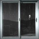 sw_patiodoors - vegashse5.txd