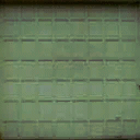 ws_garagedoor2_green - vegashse5.txd
