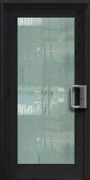 ws_guardhousedoor - vegashse5.txd