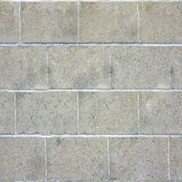 ws_sandstone2 - vegashse5.txd