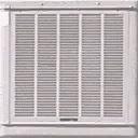 airconditioner01_128 - vegashse8.txd