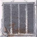 airconditioner02_128 - vegashse8.txd