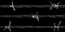sjmbarblas - vegaswrehse1.txd