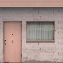 vgnmotel4_256 - vegenmotel.txd