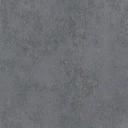 Est_corridor_ceiling - vegirlfr01.txd