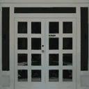 flatdoor01_law - venice_law.txd