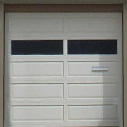 garagedoor5_law - venice_law.txd