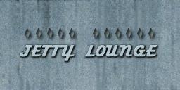 jettylounge_law - venice_law.txd