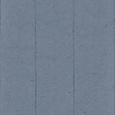 rooftop_gz4 - venice_law.txd