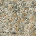 stonewalls2 - venice_law.txd