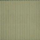 corugwall_sandy - venicegb02_law.txd
