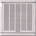 airconditioner01_128 - vgesvhouse01.txd