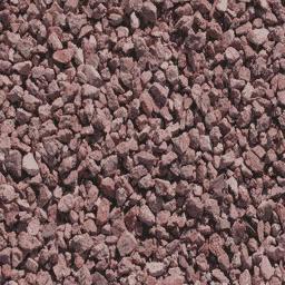 redstones01_256 - vgesvhouse01.txd