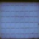 ws_garagedoor2_blue - vgesvhouse01.txd