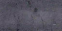 alleygroundb256 - vgnamun.txd
