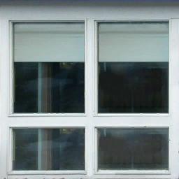vgnburgwal3_256 - vgnboiga1.txd