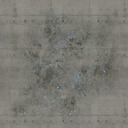 concretegroundl1b - vgncnstrct1.txd