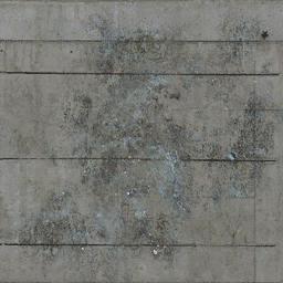 concretewall22b - vgncoast.txd