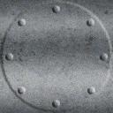 metalwheel2_128 - vgncoast.txd
