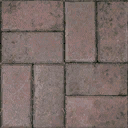 brickred2 - vgncondos1.txd