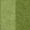 grasslawnfade_256 - vgncondos1.txd