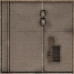 roof01L256 - vgncondos1.txd