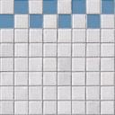 swimpoolside1_128 - vgncondos1.txd
