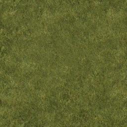 yardgrass1 - vgncondos1.txd