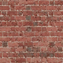 brick2 - vgncorp1.txd