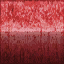 curbred_64H - vgncorp1.txd