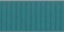 elcid4_256 - vgncorp1.txd