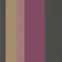 elcid7_128 - vgncorp1.txd