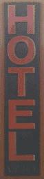 elcid8_128 - vgncorp1.txd