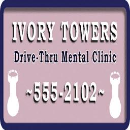 ivorytower1_256 - vgncorp1.txd