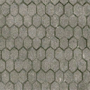pavementhexagon - vgncorp1.txd