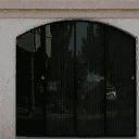 vgnbuild1_256 - vgncorp1.txd
