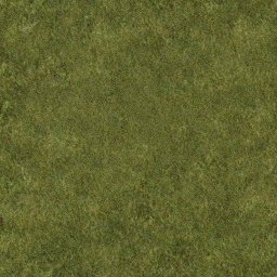 yardgrass1 - vgncorp1.txd