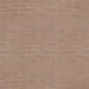 brickvgn1_128 - vgndwntwn1.txd