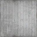 conc_wall_stripd128H - vgndwntwn1.txd