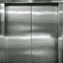 liftdoors_kb_256 - vgndwntwn1.txd