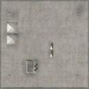 roof04L256 - vgndwntwn5.txd