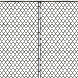 Upt_Fence_Mesh - vgnewfence.txd
