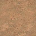 sandgrnd128 - vgnfirestat.txd