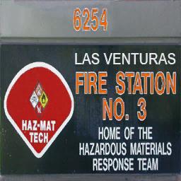 vegasfiredept1_256 - vgnfirestat.txd