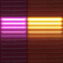 casinolights6lit3_256 - vgnfremnt1.txd
