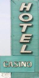 hotelsignvgn1_256 - vgnfremnt1.txd