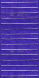 striplightsblu_256 - vgnfremnt2.txd