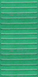 striplightsgreen_256 - vgnfremnt2.txd