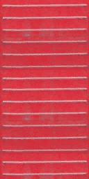 striplightsred_256 - vgnfremnt2.txd