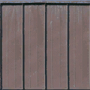 acrooftop1256 - vgnglfcrse1.txd